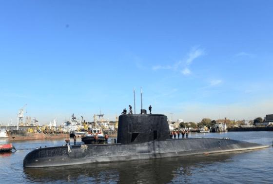 argentina-estudian-si-un-objeto-hallado-en-el-fondo-del-oceano-atlantico-es-el-submarino-desaparecido-hace-un-ano