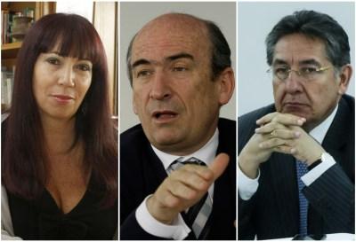El caso Pizano y la inseguridad jurídica en Colombia