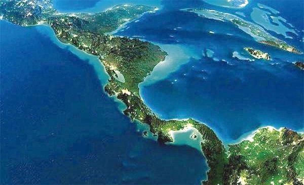 centroamerica-en-la-caravana-por-el-derecho-a-los-derechos