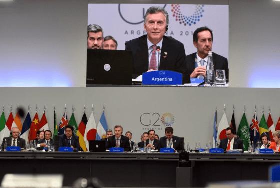g-20-en-argentina-la-cumbre-finalizo-con-algunos-acuerdos-minimos