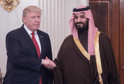 el-senado-estadounidense-involucra-a-bin-salman-en-el-asesinato-del-periodista-khashoggi
