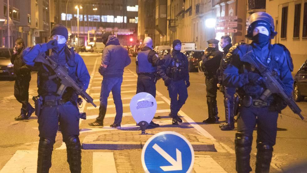 la-policia-francesa-abatio-al-autor-del-atentado-de-estrasburgo