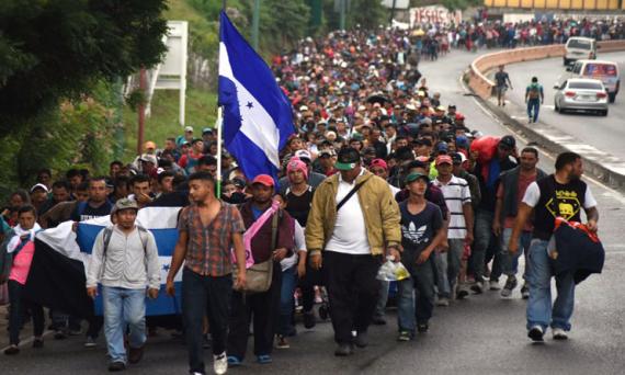 en-honduras-se-esta-preparando-una-nueva-caravana-migratoria