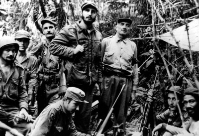 Los 60 años de crisis en la revolución cubana