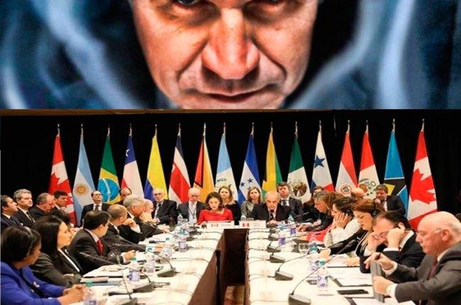 la-doctrina-estrada-el-grupo-de-lima-y-la-estrategia-manwaring-en-venezuela