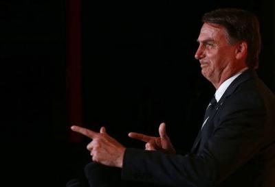 Un ministro de Bolsonaro defiende la portación de armas