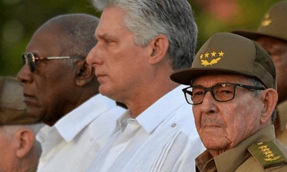 60-aniversario-de-la-revolucion-cubana-raul-castro-arremetio-contra-trump