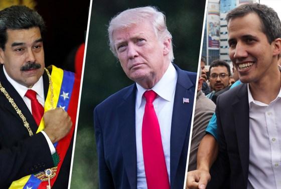 la-legalidad-en-venezuela-maduro-o-guaido