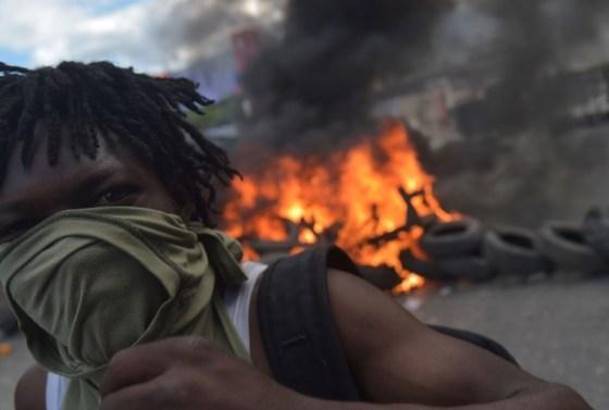 haiti-tambien-quiere-un-mandatario-paralelo-e-interino