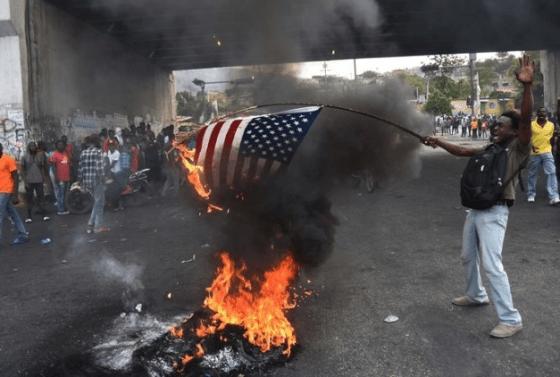 el-gobierno-de-haiti-anuncia-medidas-para-frenar-la-protesta-social