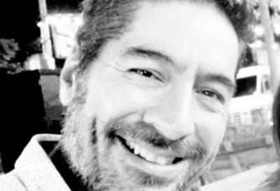 México: asesinaron al tercer periodista en lo que va de 2019