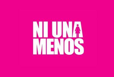 Los países más peligrosos de América Latina para ser mujer