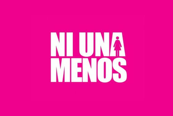 los-paises-mas-peligrosos-de-america-latina-para-ser-mujer