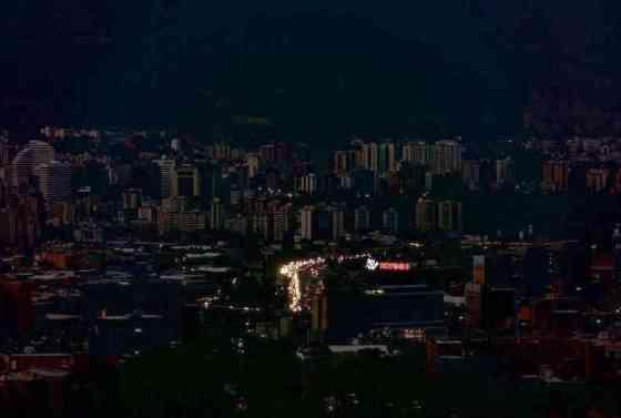 venezuela-y-la-vida-cotidiana-como-teatro-de-operaciones