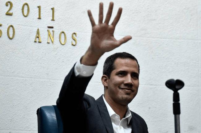 guaido-convoco-a-una-huelga-al-sector-publico-venezolano