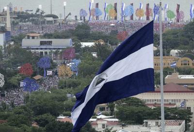 Crisis en Nicaragua: el gobierno y la oposición retoman el diálogo