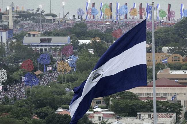 crisis-en-nicaragua-el-gobierno-y-la-oposicion-retoman-el-dialogo