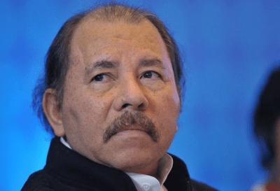 Ortega promete liberar a todos los opositores detenidos en 90 días