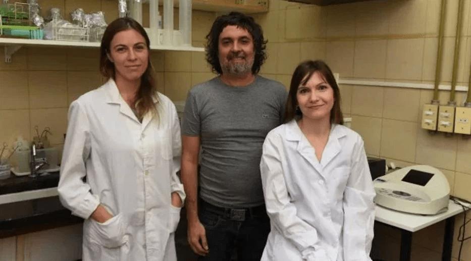 Científicos argentinos lograron un importante avance en el tratamiento del cáncer de hígado