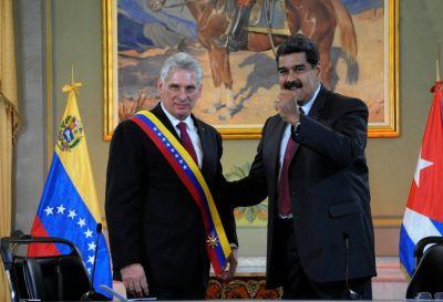 los-efectos-de-la-crisis-venezolana-en-cuba