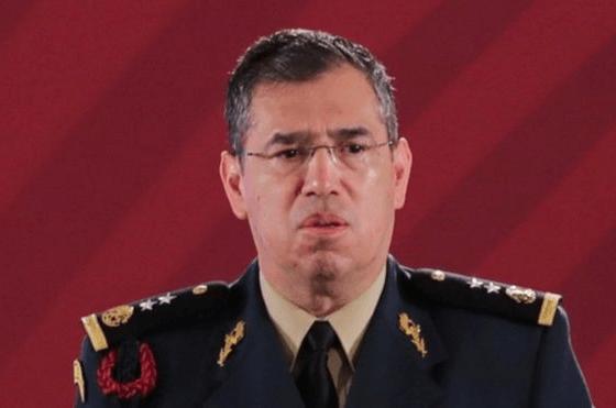 amlo-nombro-a-un-militar-al-frente-de-la-guardia-nacional