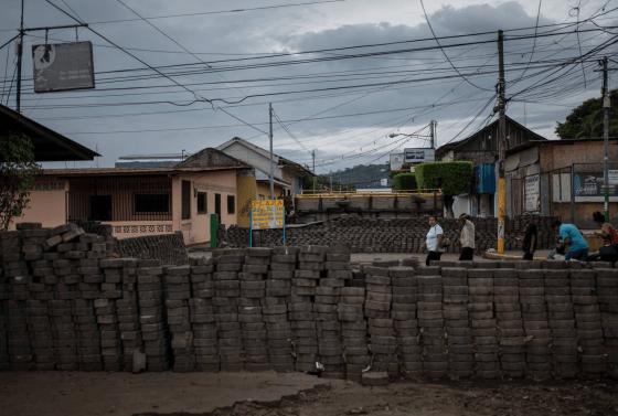 ee-uu-nuevas-sanciones-contra-nicaragua-venezuela-y-cuba