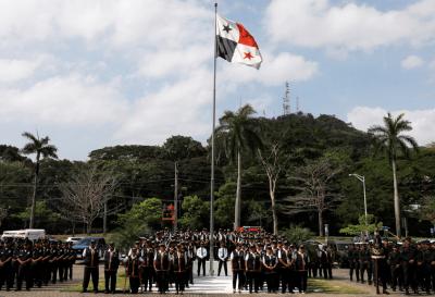 Recta final para las elecciones en Panamá