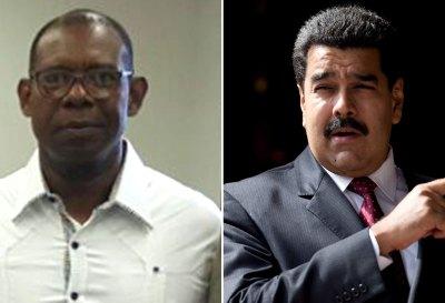 Venezuela: entre una oposición y un gobierno que no sirven