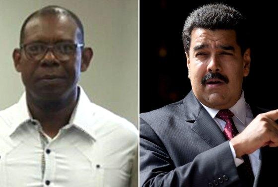 venezuela-entre-una-oposicion-y-un-gobierno-que-no-sirven