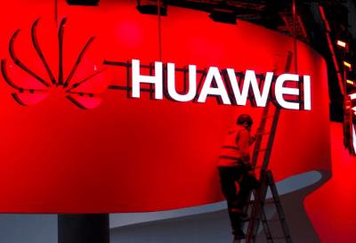 Tregua: Trump dispuso una moratoria para la tecnológica china Huawei