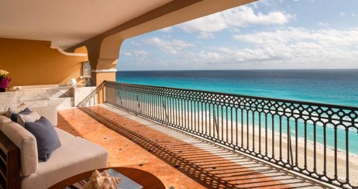 Fotos: Hotel de Cancún festeja ser ejemplo en el mundo de exclusividad y  lujo | La Opinión