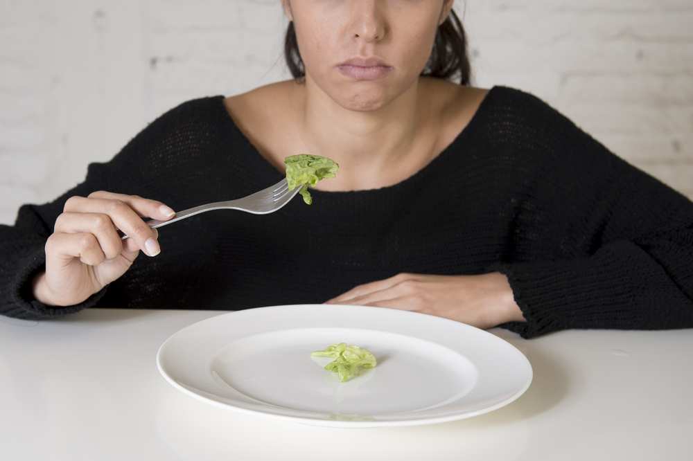 Dietas milagro: ¿Por qué son tan peligrosas para la salud?   La ...