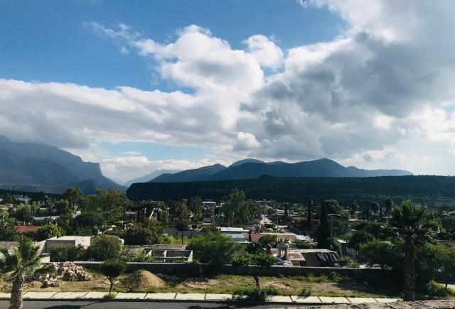 Bella Vista del Río