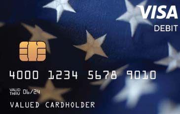 EIP card1 - Recibí el cheque de estímulo, pero casi se fue a la basura por culpa de un sobre que no parece oficial