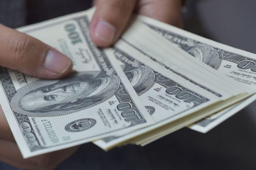 GettyImages 485310532 - Qué estados no aplicarán la exención fiscal de beneficios por desempleo; millones serán afectados