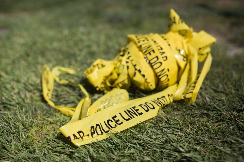gettyimages 1160435930 2 2 1 4 - Salvadoreño que asesinó a su exnovia en Los Ángeles se mató de un tiro en Dallas