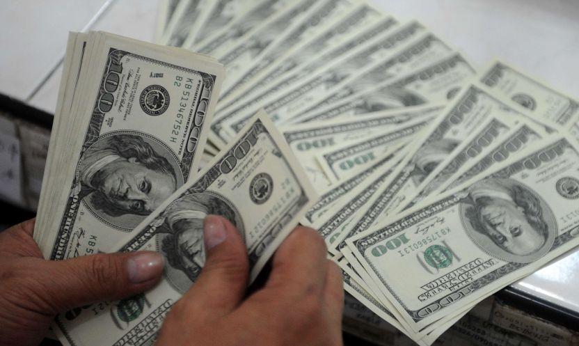 gettyimages 154736217 - Conoce la ciudad con el salario mínimo más alto del mundo ¡Más de $4,000 dólares al mes!