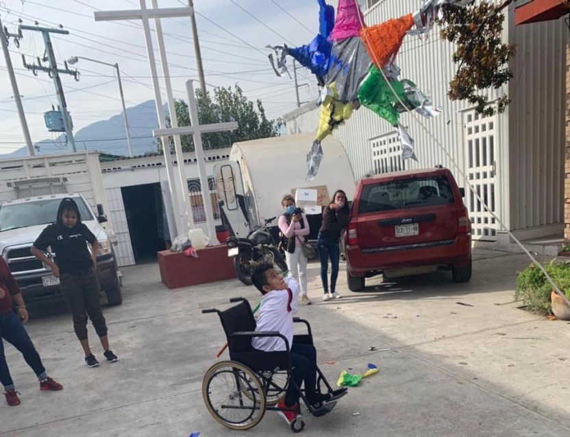 WhatsApp Image 2021 01 16 at 22.04.53 - ¿Qué pasa con los centroamericanos que se quedan en México?