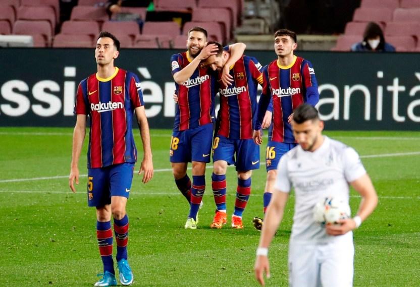 743b22f4d7db2d1faf553284b6e56796a980cf8f - El FC Barcelona goleó y ya superó al Real Madrid en La Liga
