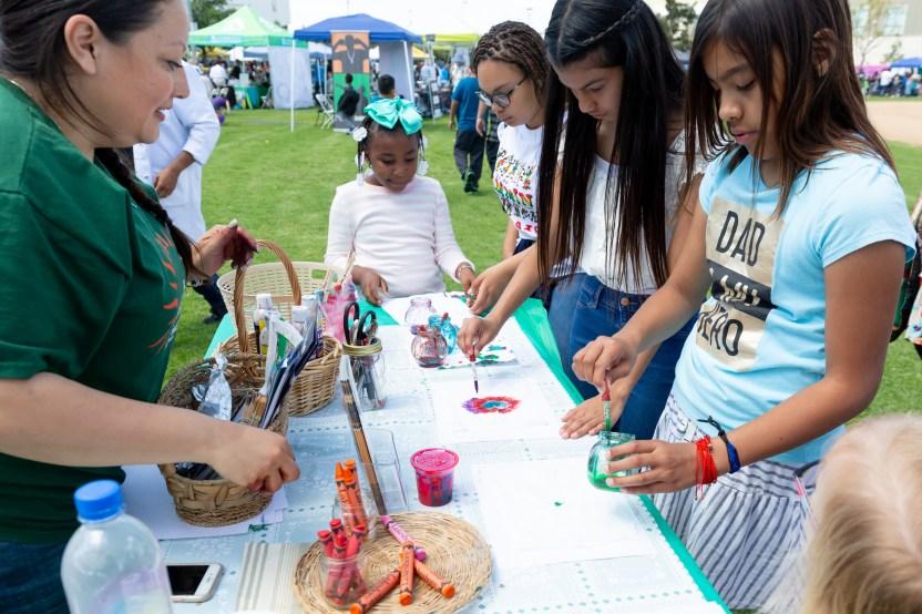 City of STEM 1 - Ciencia y tecnología para los niños llega este fin de semana de forma virtual y en español