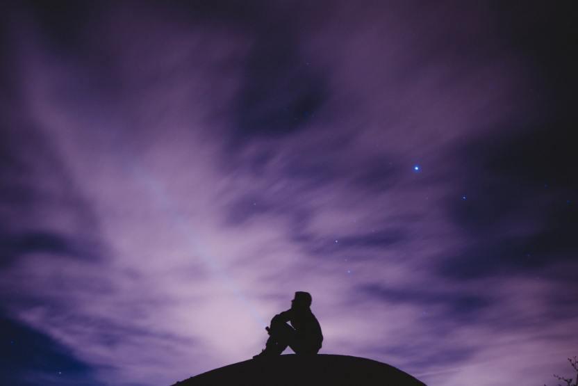 mercurio en cancer - Mercurio transita por Cáncer: tu intuición y emociones hablará por ti