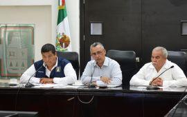 Determina Comisión de Justicia, procedencia de juicio político en contra de magistrados electorales