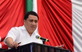 Que ya atrapen a Borge, pide Martínez Arcila