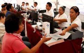 Emitió Cancún recibos falsos para cobro de predial e ISABI; otra estrategia de desfalco