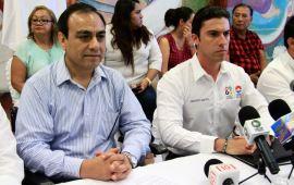 Rechaza CEDH nombramiento de Leyzaola en Policía de Cancún