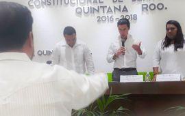 Remberto se juega su estabilidad política
