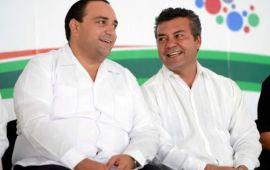 Mauricio Góngora seguiría su proceso en libertad, asegura su abogado | Es falso: Fiscalía