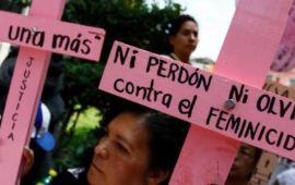 Emiten alerta de género para Cancún, Solidaridad y Cozumel