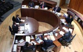 Alcaldes podrán promocionarse en Informes; TEPJF revocó lineamientos del INE