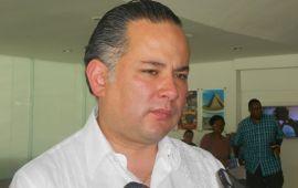 PRI, investigado por financiamiento ilegal y turismo electoral
